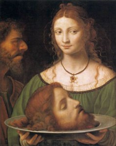 Salome.w.t.headofJtB.BernardinoLUINI.c1500.wikimedia